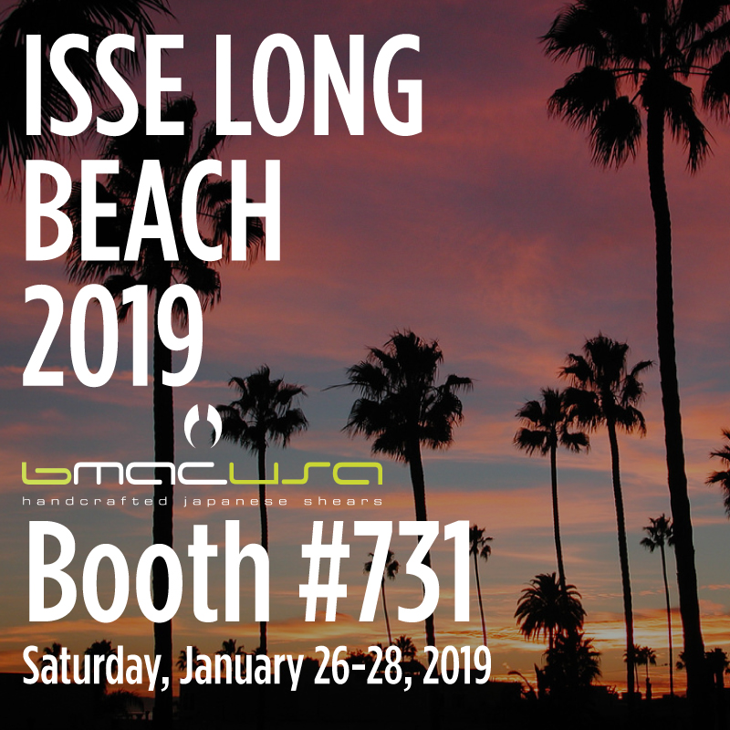 ISSE-Long-Beach-Show-Booth---CUTTING-AT-BOOTH.jpg