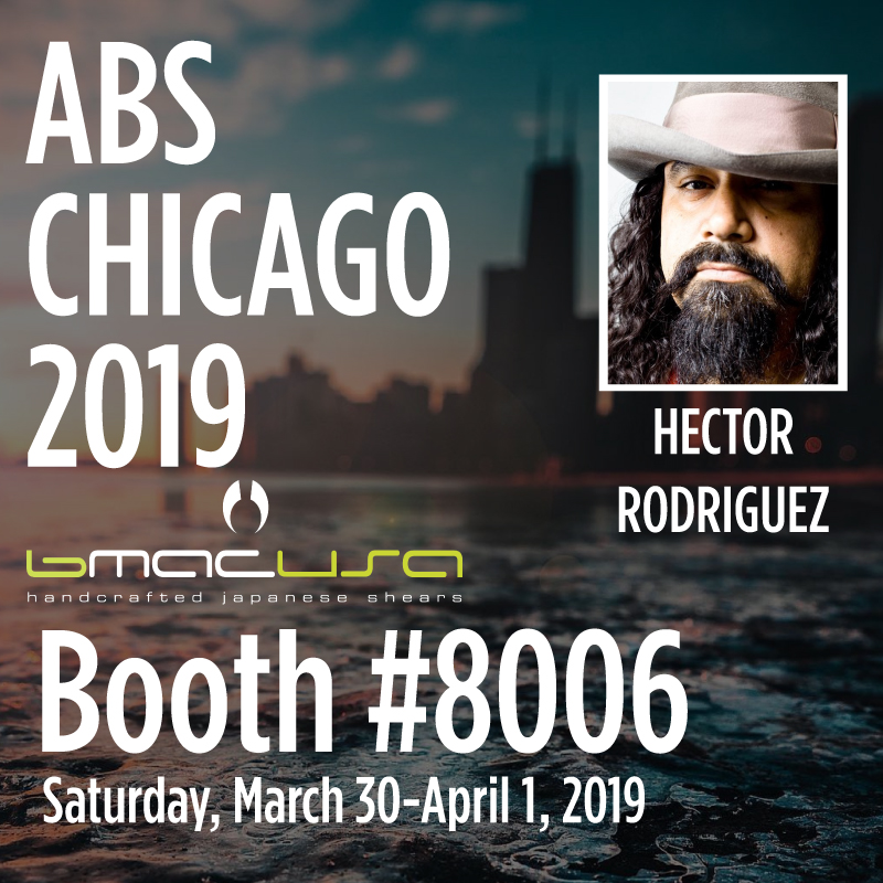 ABS-CHICAGO-Show-Booth---CUTTING-AT-BOOTH-2019-Hector.jpg