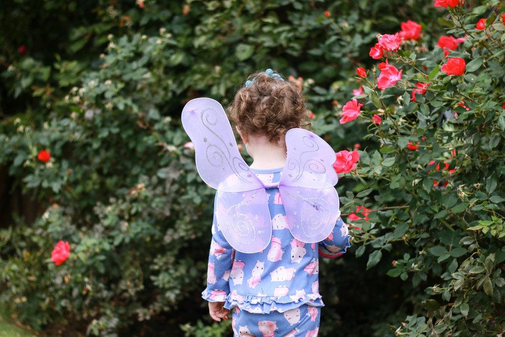 FairyChild-7.jpg