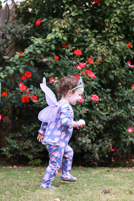 FairyChild-14.jpg