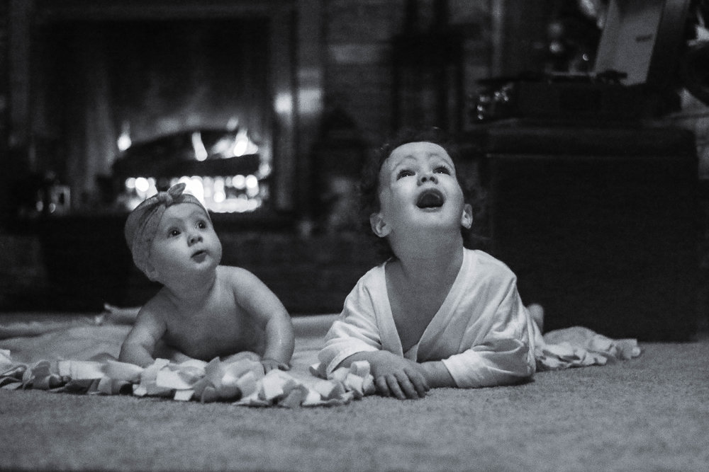 ChristmasGirls-24.jpg