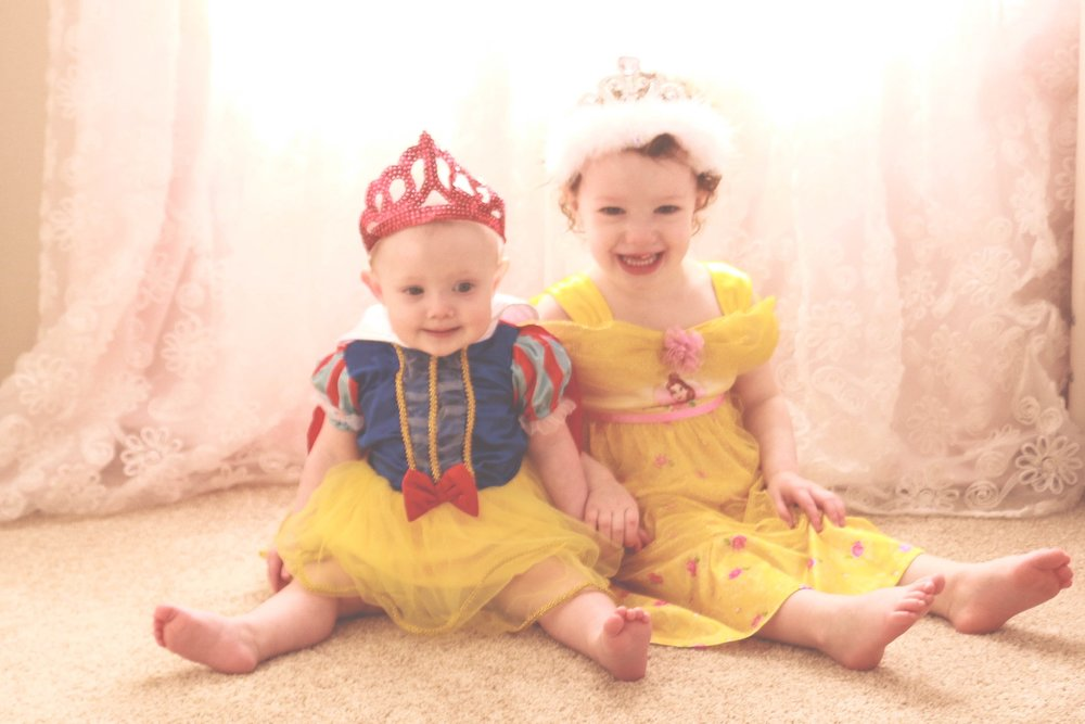PrincessPlay-28.jpg
