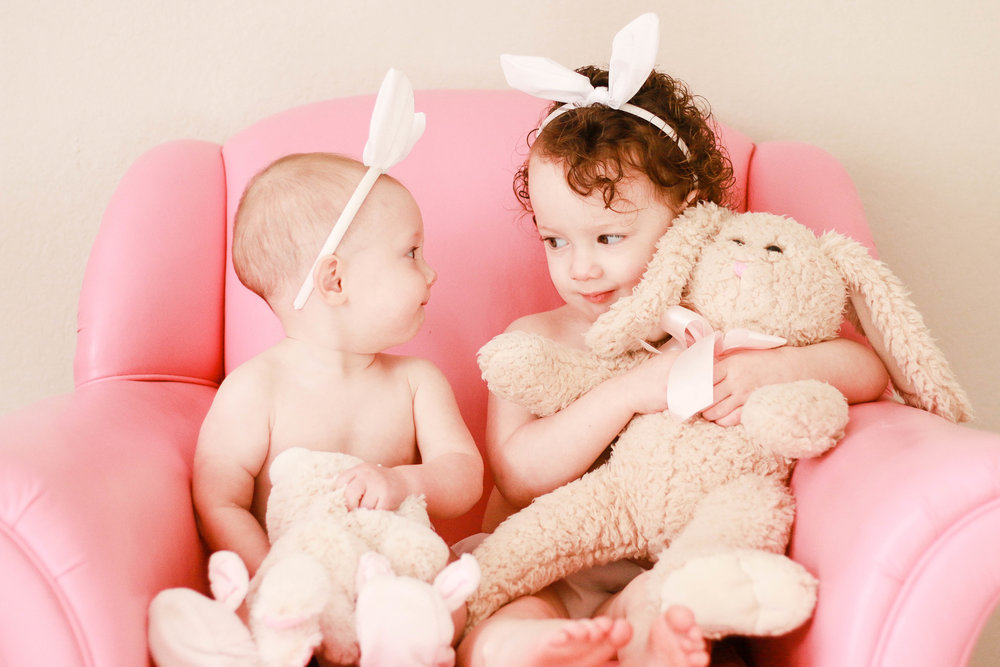 LittleBunnies-3.jpg