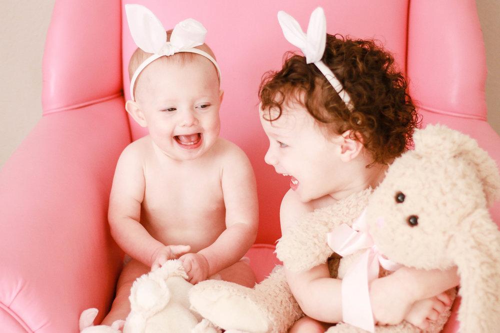 LittleBunnies-8.jpg