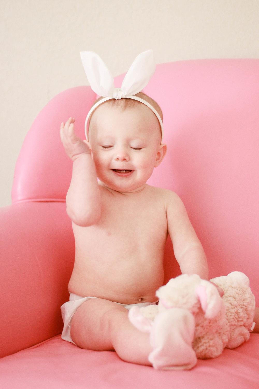 LittleBunnies-16.jpg