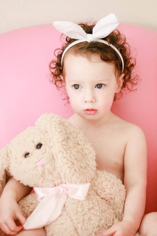 LittleBunnies-21.jpg