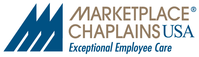 Marketplace Chaplains USA
