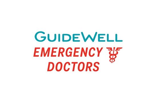 GWED-Site-3-Opening.jpg