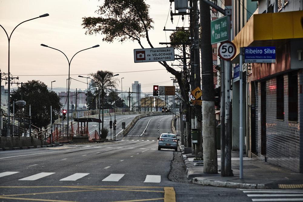 Avenida Rio Branco,23 de junho de 2014.jpg