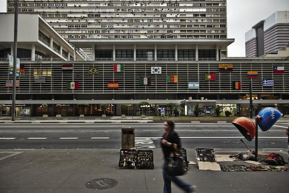 Avenida Paulista, 08 de julho de 2014.jpg