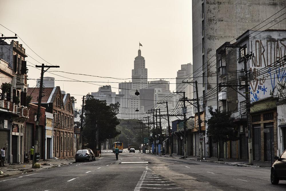 Rua do Gasômetro, 17 de junho de 2014.jpg