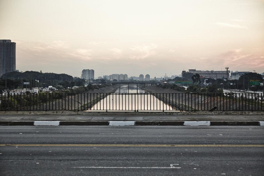 Marginal Tietê, 23 de junho de 2014.jpg