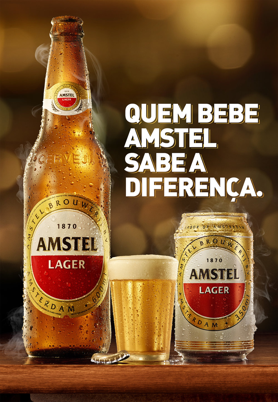 Amstel-15559-Formatos-02.jpg