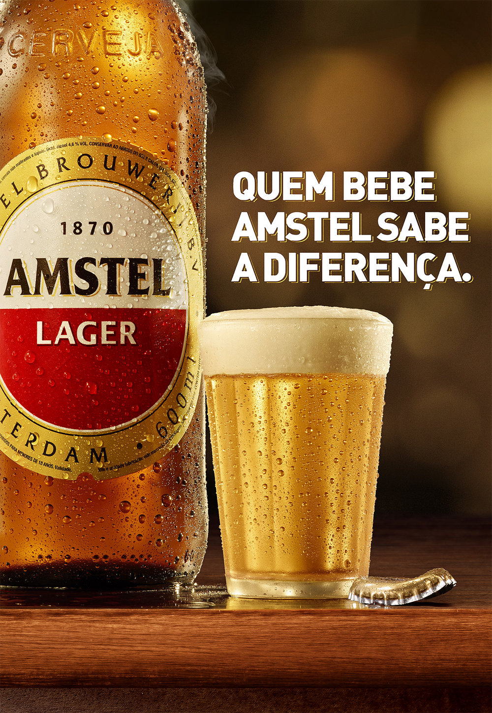 Amstel-15559-Formatos-05.jpg