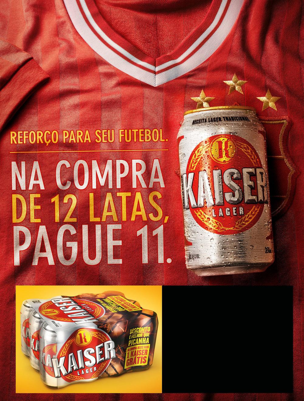 Kaiser-Montagem-Futebol.jpg