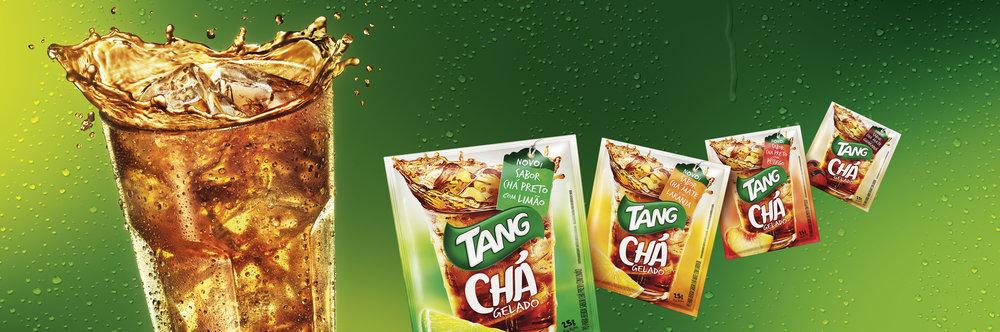 Tang-Refrescante-16039ab-MontagemHorizontal.jpg