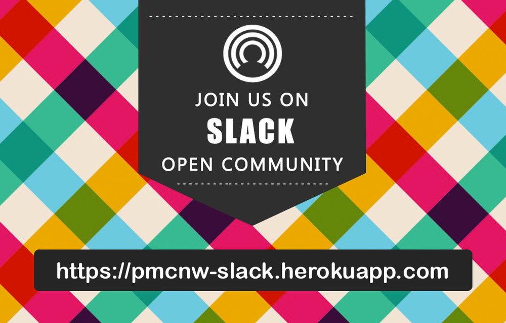 join-us-on-slack.jpg