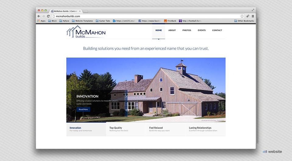 hyfyve-marketing-mcmahon-builds-website.jpg