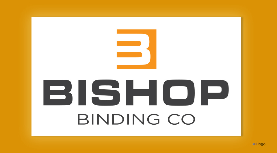 hyfyve-marketing-bishop-logo.jpg