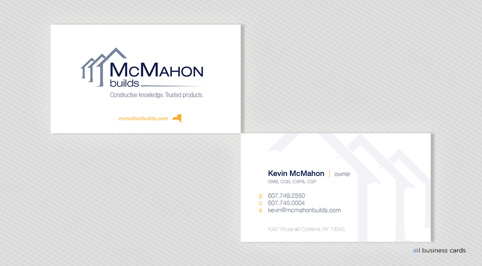 hyfyve-marketing-mcmahon-builds-bc.jpg