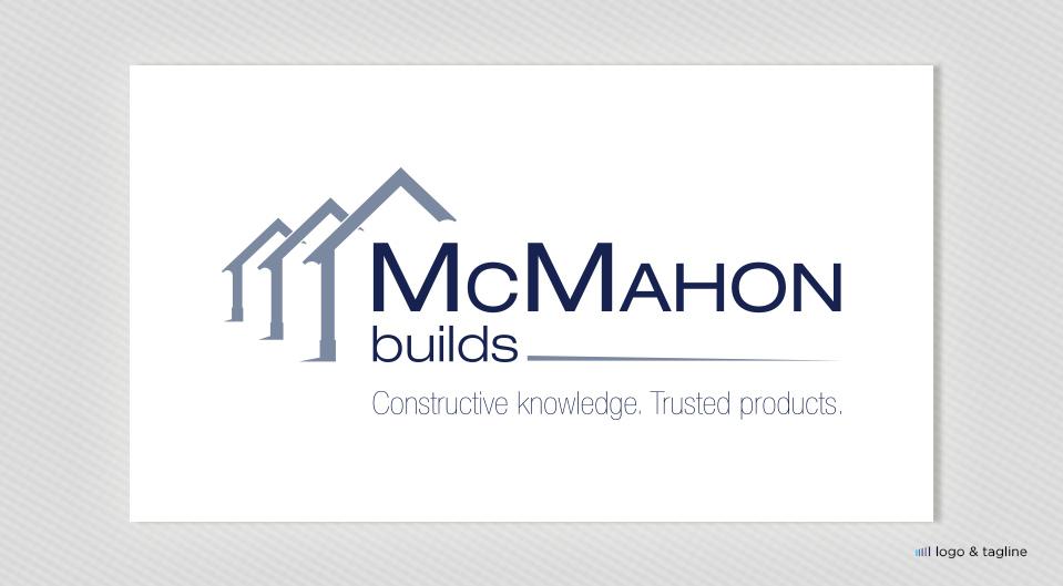 hyfyve-marketing-mcmahon-builds-logo.jpg