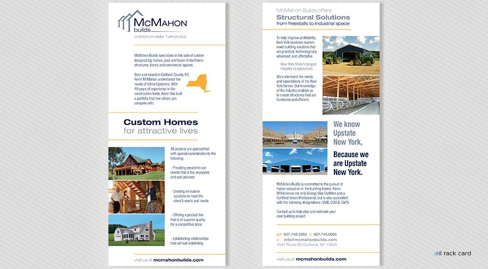 hyfyve-marketing-mcmahon-builds-rackcard.jpg