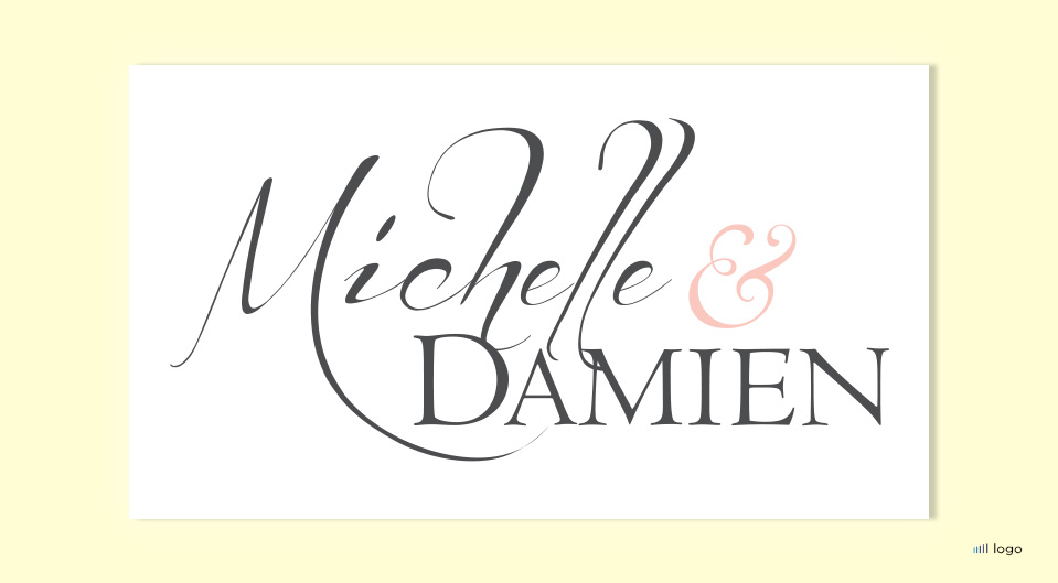 hyfyve-marketing-michelle-damien-logo.jpg