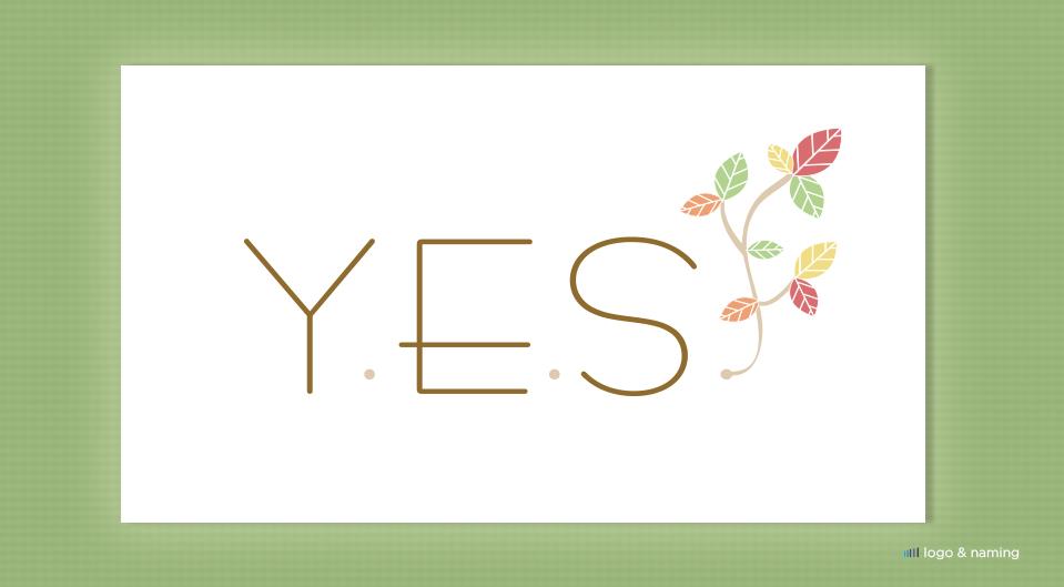 hyfyve-marketing-yes-logo2.jpg