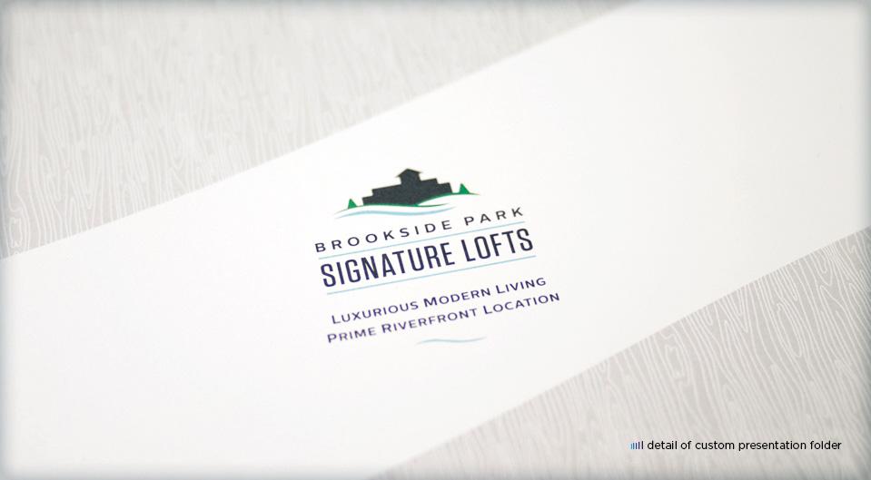 AC-Portfolio-BPSL-Slide-1.jpg