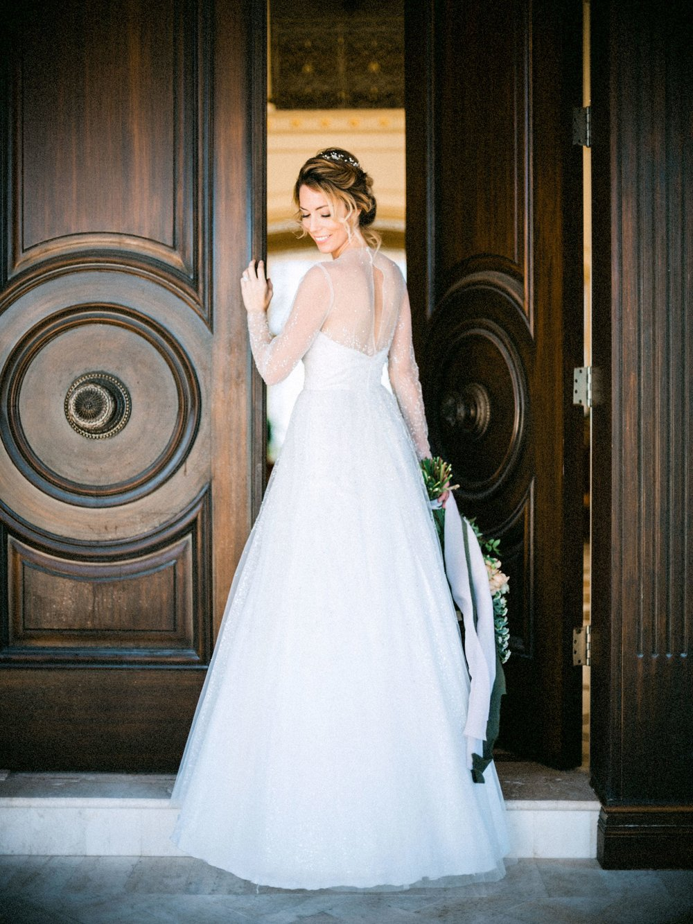 florida-beach-wedding-inspiration-5908.jpg