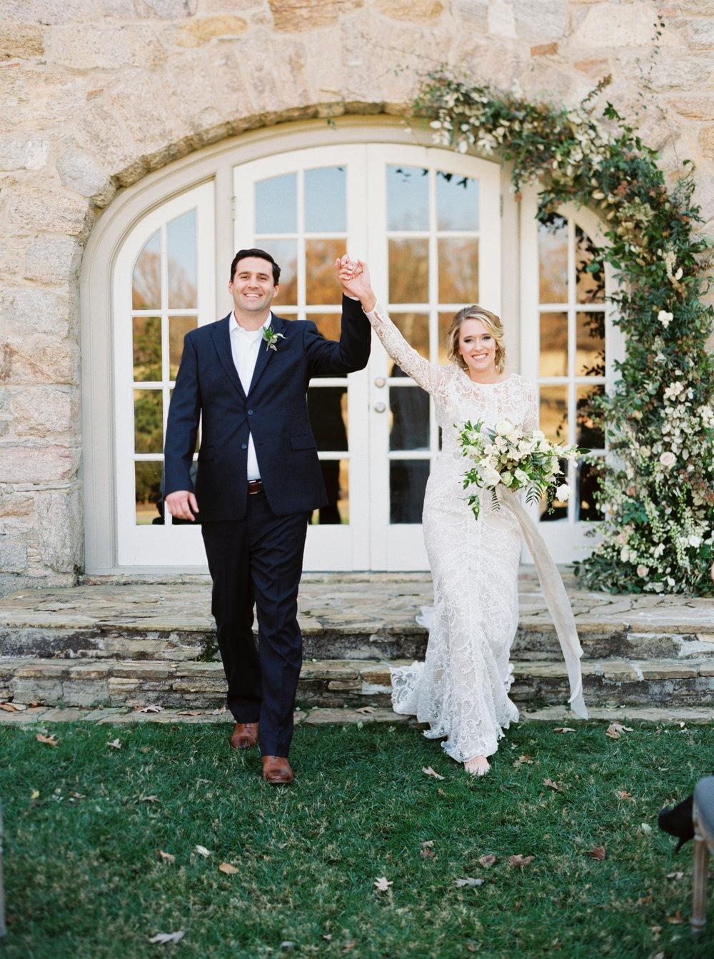 The-Foundry-Weddings-Dec-2016-062.jpg