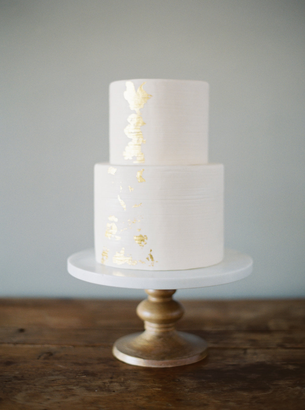 Kate Phillips Events, Virginia Event Planner, The Foundry, Richmond Wedding Venue