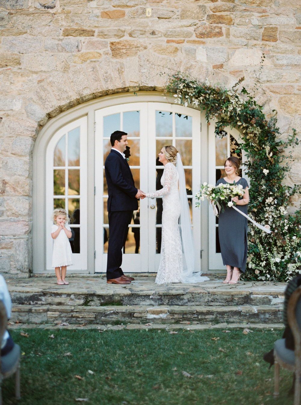 Kate Phillips Events, Virginia Event Planner