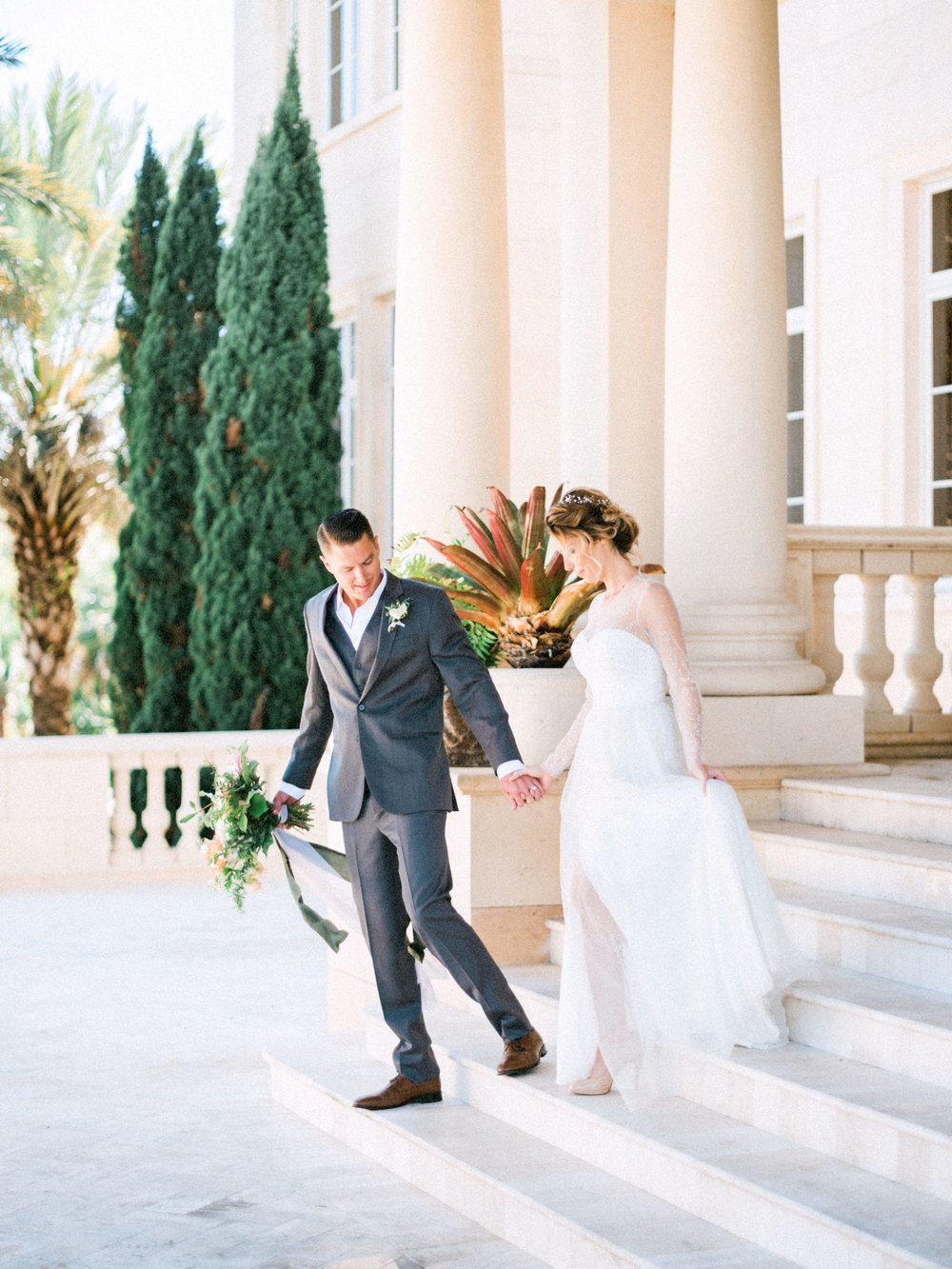 florida-beach-wedding-inspiration-5972.jpg