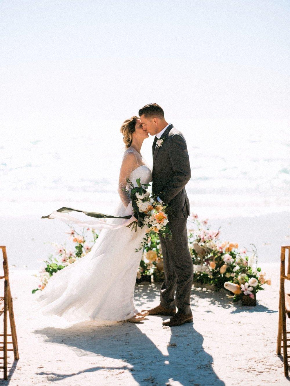 florida-beach-wedding-inspiration-6241.jpg