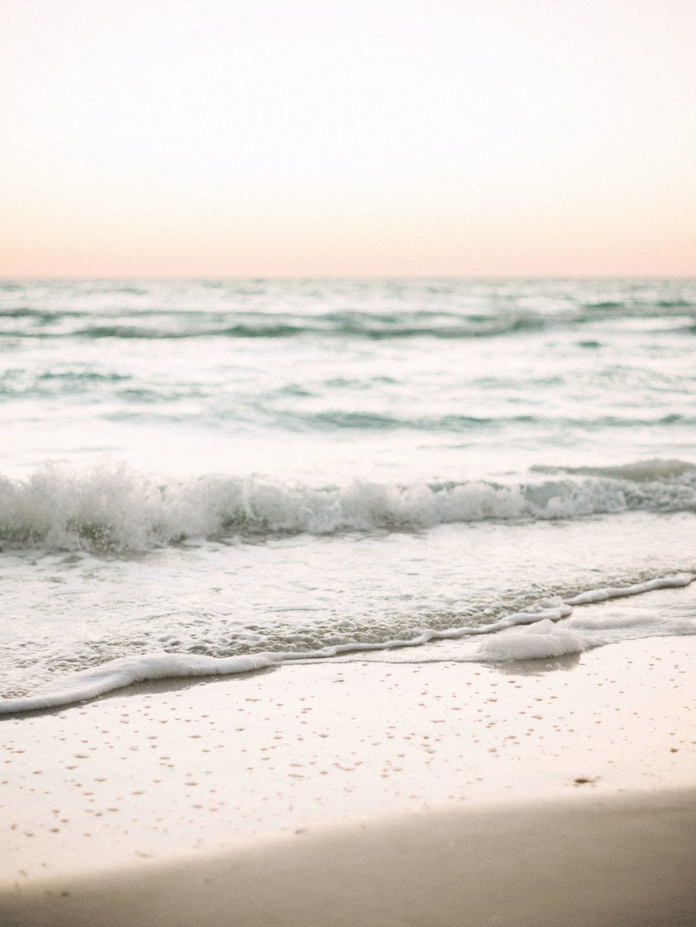 florida-beach-wedding-inspiration-6896.jpg