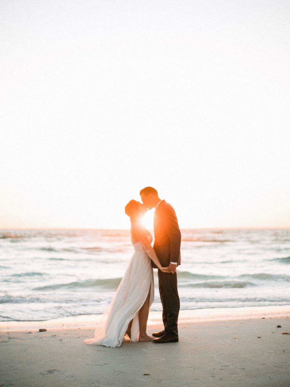 florida-beach-wedding-inspiration-6824.jpg