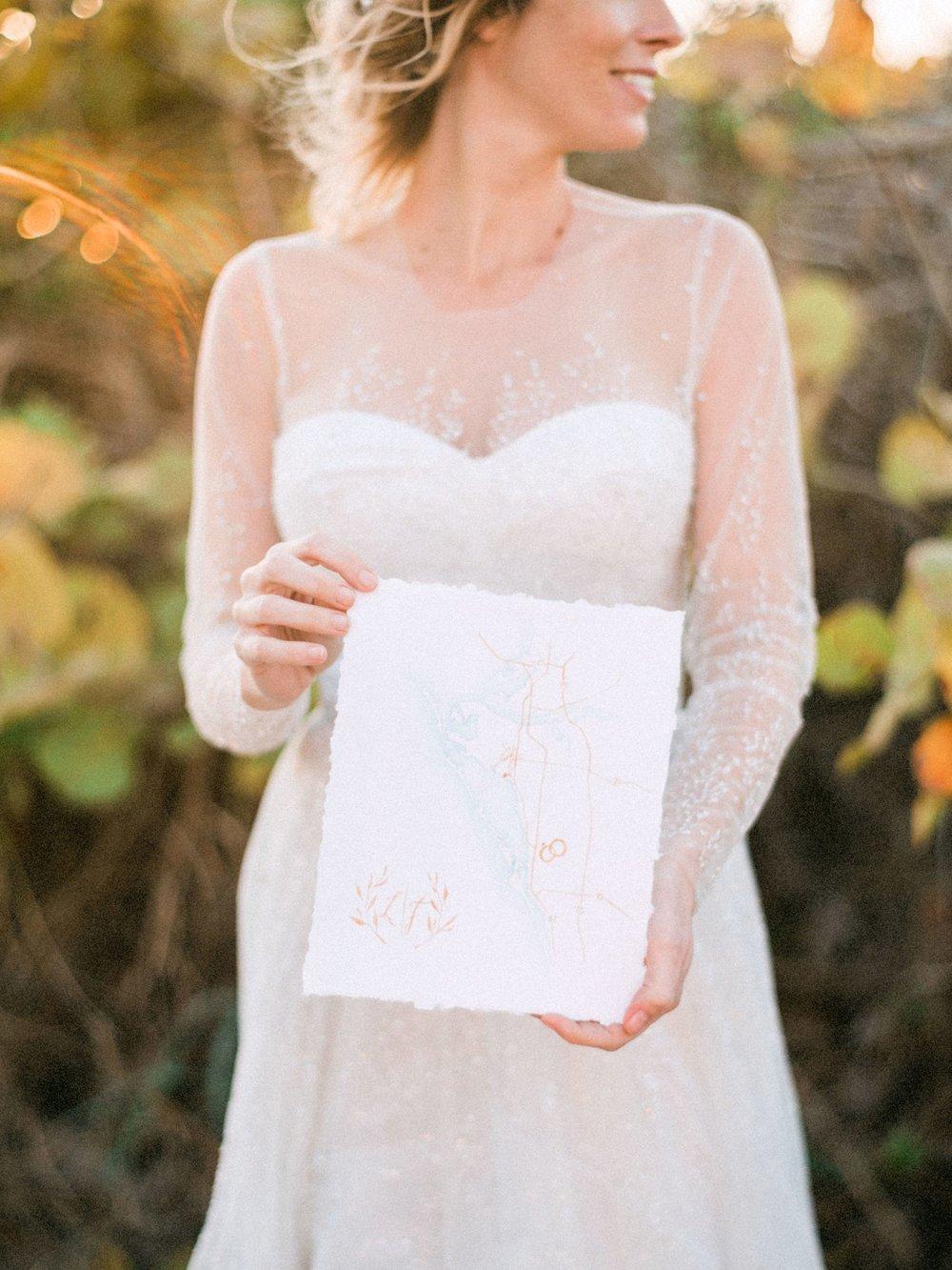 florida-beach-wedding-inspiration-6777.jpg