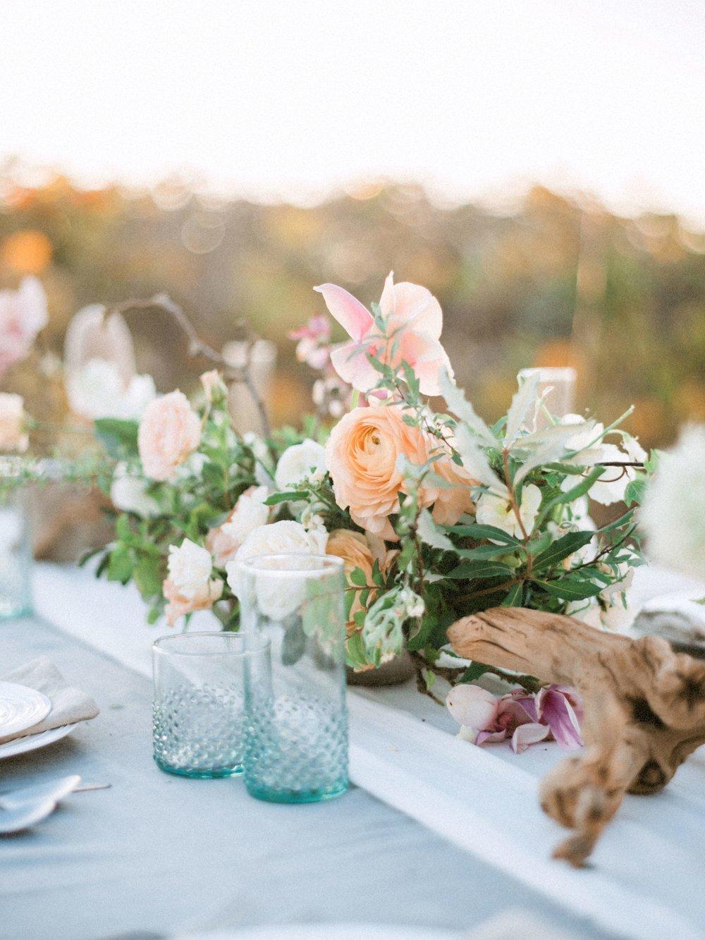 florida-beach-wedding-inspiration-6737.jpg