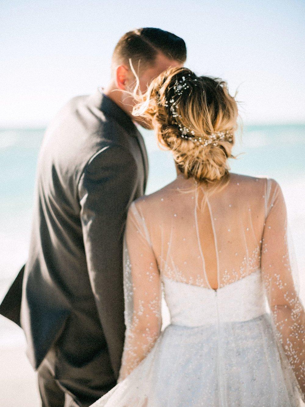 florida-beach-wedding-inspiration-6458.jpg