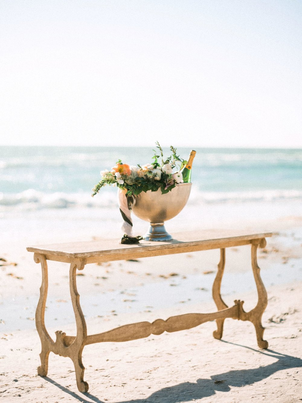 florida-beach-wedding-inspiration-6593.jpg
