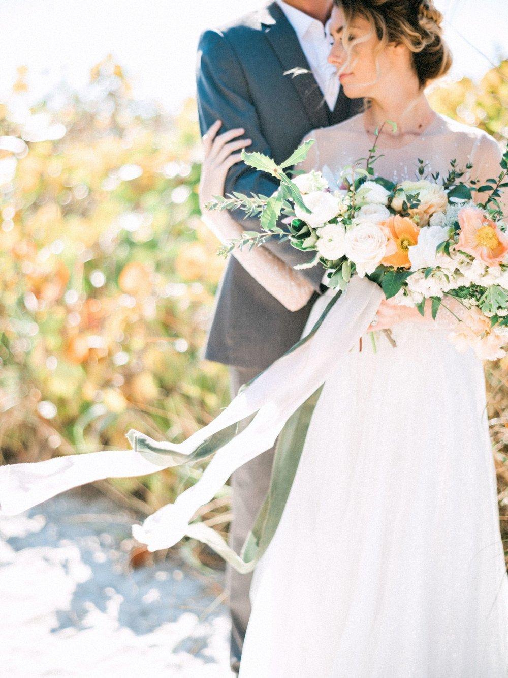florida-beach-wedding-inspiration-6146.jpg