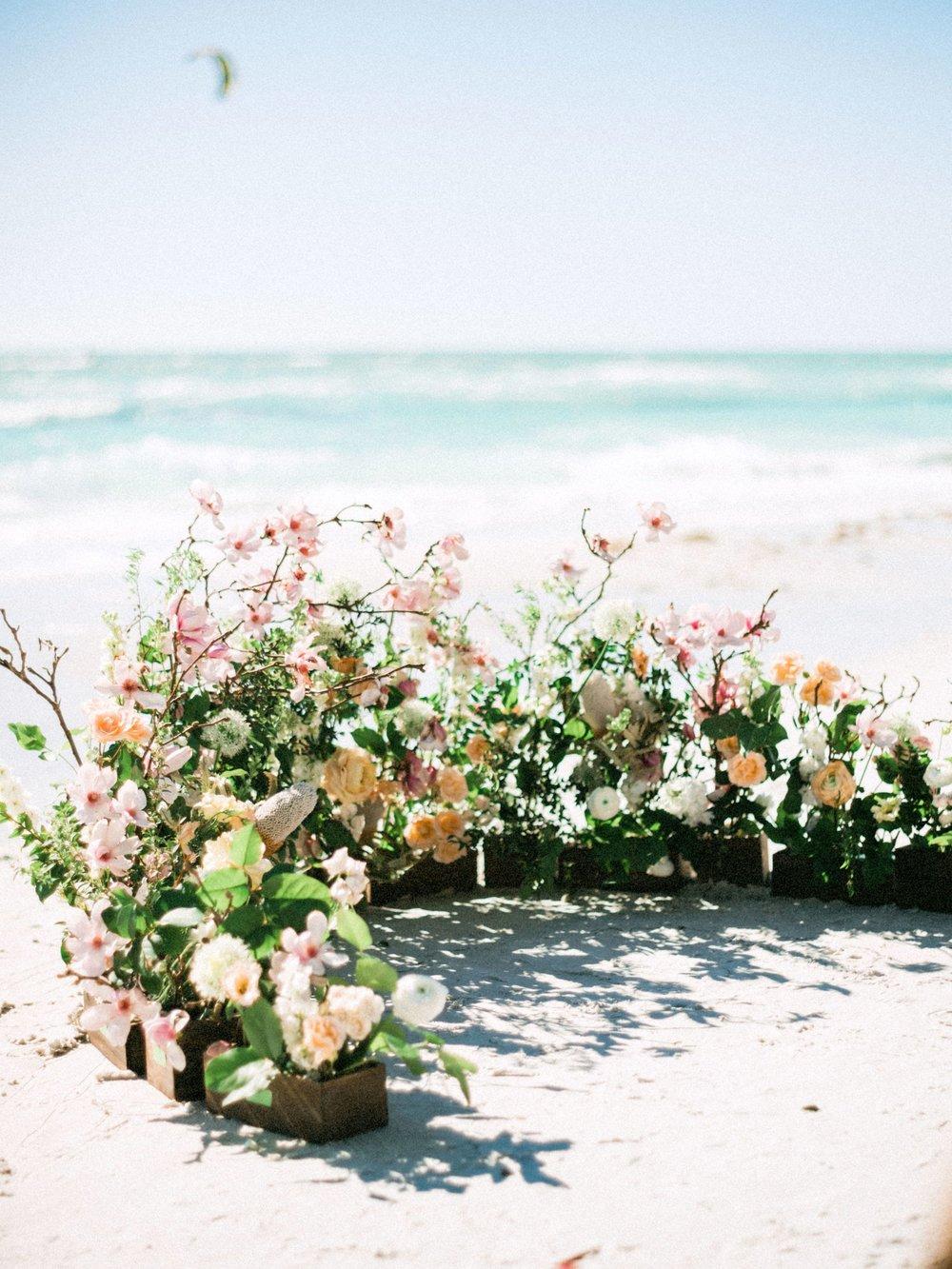 florida-beach-wedding-inspiration-6202.jpg