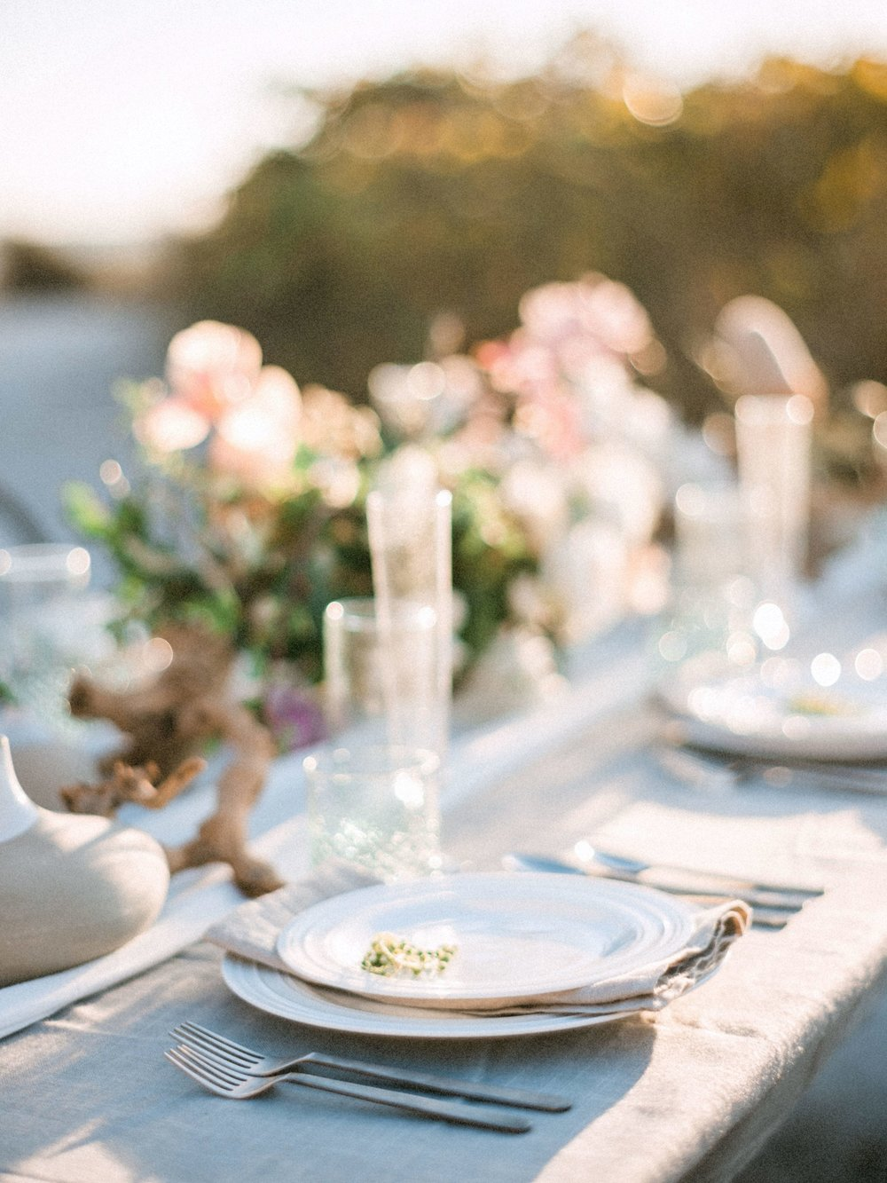 florida-beach-wedding-inspiration-6678.jpg