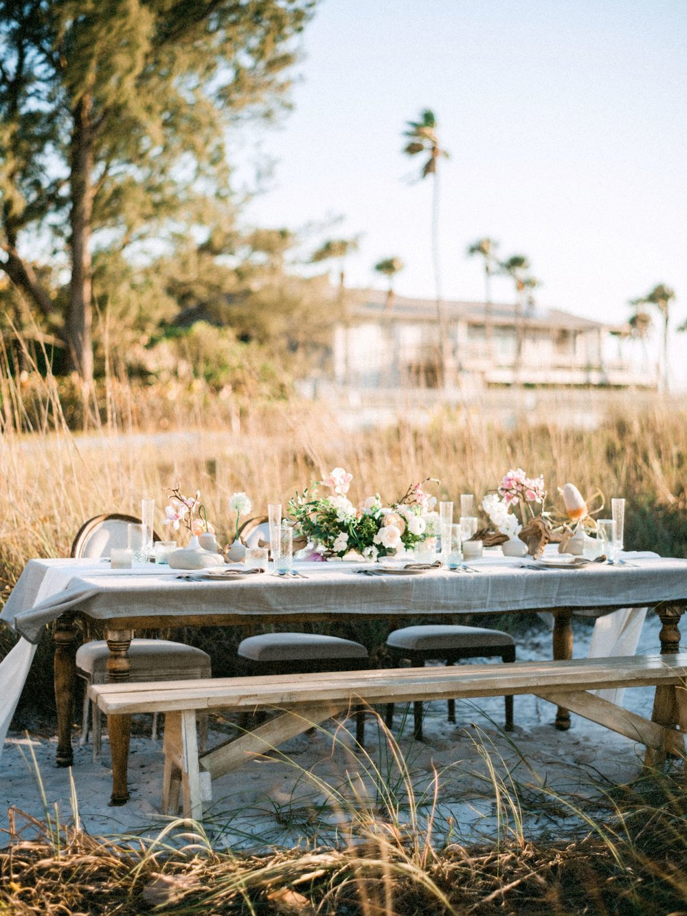 florida-beach-wedding-inspiration-6643.jpg