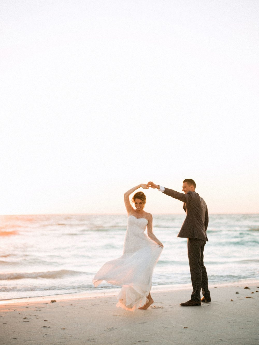 Sarasota-Wedding-Planner-Beach-Bride-Groom-Destination-Inspiration.jpeg