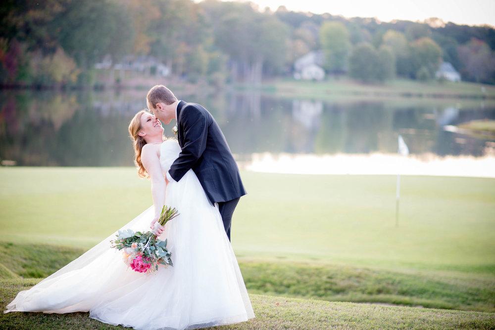 Country Club Bridal Portrait.jpg