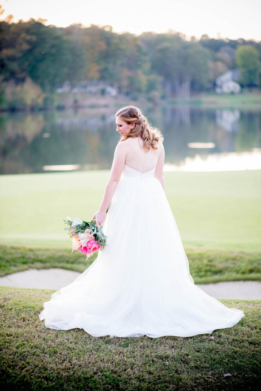 Country Club Bride Portrait.jpg