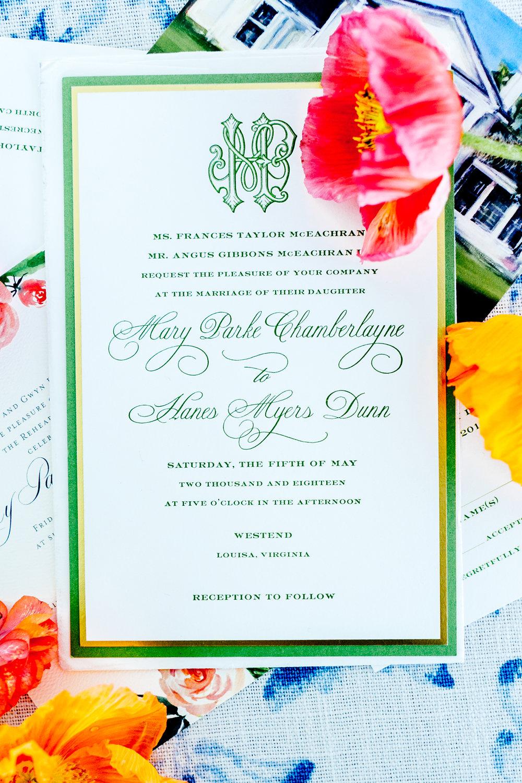 Wedding_-64.jpg