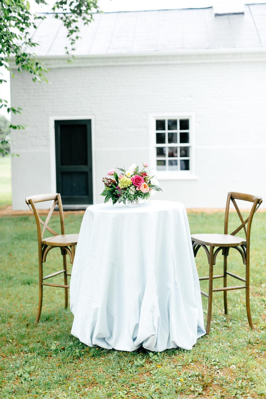 Wedding_-103.jpg